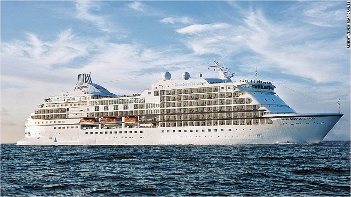 around the world cruise - 1040×630